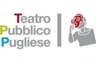 Teatro Pubblico Pugliese