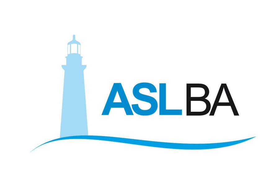 ASL Bari