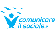 Comunicareilsociale.it
