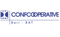 ConfCooperative Bari-Bat