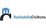 Italia della Cultura