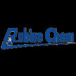 Rubino Chem